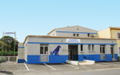 Clinic :: Domitia Veterinary Clinic